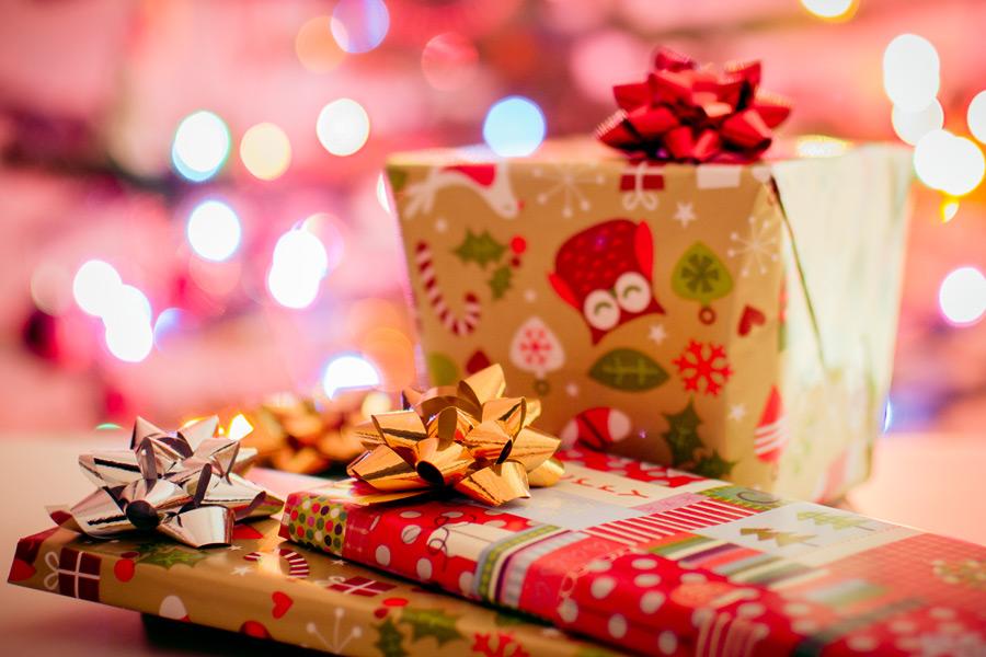 クリスマスプレゼントは任天堂switch?待てない息子の決断