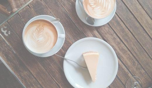 大手コンビニ3社チーズケーキランキング!No.1チーズケーキはコレに決定