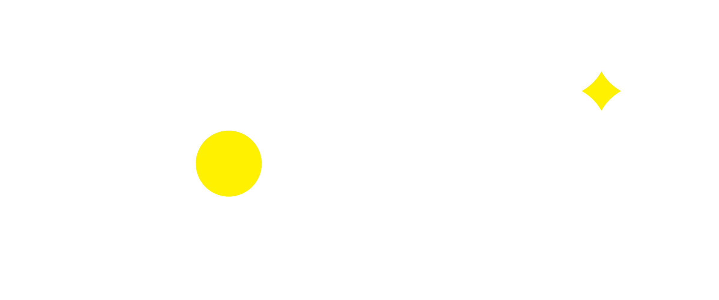 Nayuki Life